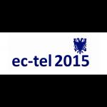 ectel2015