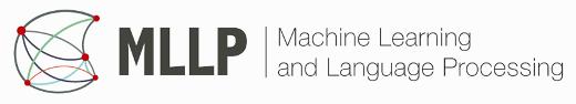 MLLP Logo