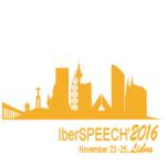 iberspeech2016