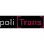 poliTrans square logo