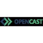opencast logo