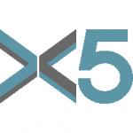 x5gon_logo_square