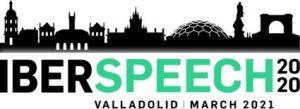 IberSpeech2020