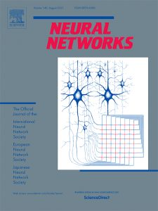 Neural Networks journal